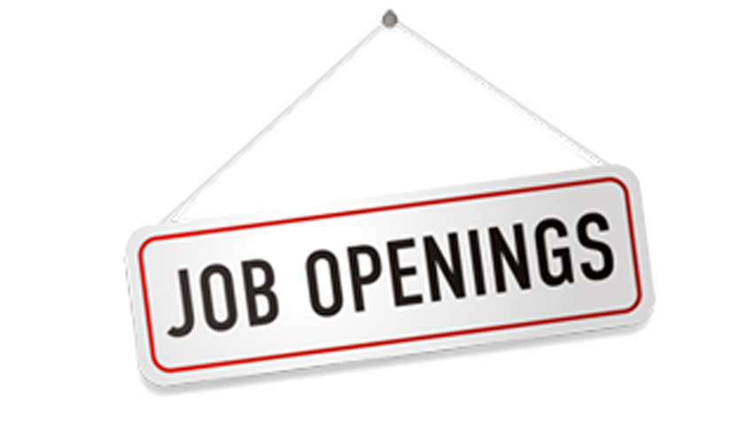 automation tester required posted on december 22 2017